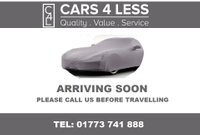 USED 2015 65 VOLKSWAGEN POLO 1.4 R LINE TDI BLUEMOTION 5d 89 BHP