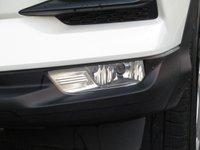 USED 2018 NISSAN QASHQAI 1.5 DCI ACENTA 5d 108 BHP