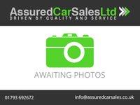 2010 FORD S-MAX 2.0 ZETEC TDCI 5d AUTO 138 BHP £5490.00