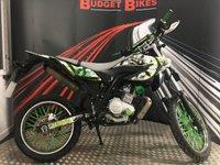2014 YAMAHA WR125 124cc WR 125 R  £3190.00