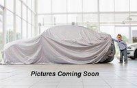 2011 RENAULT MEGANE 1.5 DYNAMIQUE TOMTOM DCI EDC 5d AUTO 110 BHP £4499.00