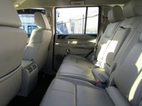 USED 2007 57 JEEP COMMANDER 3.0 CRD V6 Limited 4x4 5dr FULL MOT+GREAT SPEC+VALUE