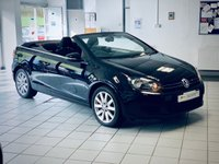 USED 2014 64 VOLKSWAGEN GOLF 1.6 SE TDI BLUEMOTION TECHNOLOGY 2d 104 BHP 1 LADY OWNER FROM NEW