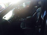 USED 2013 13 AUDI A6 2.0 AVANT TDI S LINE BLACK EDITION 5d 175 BHP