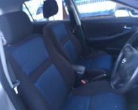 USED 2004 54 TOYOTA COROLLA 1.6 T3 VVT-I 5d 109 BHP