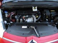 USED 2012 62 CITROEN C4 PICASSO 1.6 PLATINUM HDI 5d 110 BHP