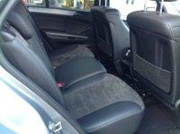 USED 2010 10 MERCEDES-BENZ M CLASS 3.0 ML350 CDI BLUEEFFICIENCY SPORT 5d AUTO 231 BHP
