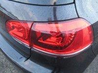 USED 2010 60 VOLKSWAGEN GOLF 2.0 GTI DSG 3d AUTO 210 BHP