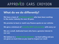 USED 2015 65 PEUGEOT 208 1.6 BLUE HDI ACTIVE 5d 75 BHP