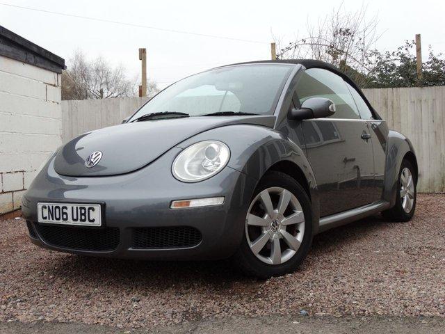 2006 vw beetle tdi owners manual