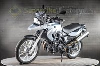 USED 2009 09 BMW F650 GS GOOD & BAD CREDIT ACCEPTED, OVER 600+ BIKES IN STOCK