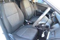 USED 2013 63 KIA PICANTO 1.0 1 5d 68 BHP LOVELY KIA PICANTO WITH ZERO ROAD TAX