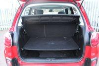 USED 2014 14 FIAT 500L 1.6 MULTIJET LOUNGE 5d 105 BHP