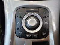 USED 2011 61 RENAULT LAGUNA 2.0 GT LINE TOMTOM DCI FAP 5d 150 BHP **SAT NAV * BOSE** ** RARE GT MODEL * BOSE AUDIO * NAV **