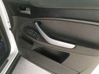 USED 2010 10 FORD KUGA 2.0 ZETEC TDCI 2WD 5d 134 BHP