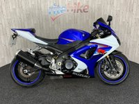 2008 SUZUKI GSXR1000 GSXR 1000 K7 12 MONTH MOT LOW MILEAGE EXAMPLE 2008 08  £5490.00