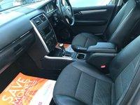 USED 2010 60 MERCEDES-BENZ B CLASS 1.5 B160 SPORT 5d AUTO 95 BHP