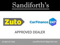 USED 2012 12 SUBARU FORESTER 2.0 D X 5d AWD,PLEASE READ ADVERT EXCELLENT FINANCE PACKAGES OFFERED, 7 SERVICES