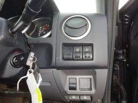 USED 2009 59 MAZDA BT-50 3.0 4X4 DOUBLE CAB INTREPID 1d AUTO 154 BHP