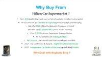 "USED 2014 14 AUDI A7 3.0 TDI QUATTRO S LINE 5d AUTO 245 BHP - 1 OWNER |  SAT NAV | LEATHERS | 19""ALLOYS | FULL AUDI SERVICE HISTORY"