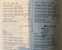 USED 2009 09 VAUXHALL ASTRA 1.6 SXI 3d 115 BHP