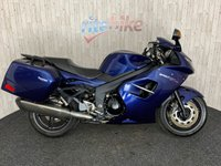 2012 TRIUMPH SPRINT SPRINT GT 1050 ABS MODEL MOT TILL SEP 2019 2012 12 £2490.00