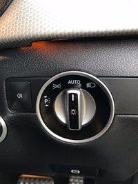 USED 2014 14 MERCEDES-BENZ B CLASS 2.1 B220 CDI SPORT 5d AUTO 170 BHP Low Mileage, Warranty, Leather Interior, Xenon, New MOT