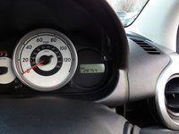 USED 2009 59 MAZDA 2 1.3 TS 5d 74 BHP **1 OWNER FROM NEW**