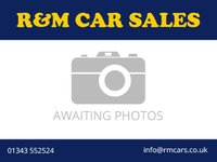 USED 2016 66 RENAULT MASTER 2.3 LM35 BUSINESS DCI S/R P/V 1d 110 BHP