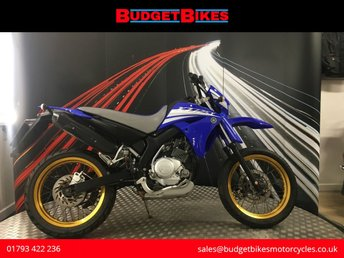 View our YAMAHA XT125