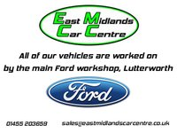 USED 2006 55 FORD FOCUS 1.6 ZETEC CLIMATE 5d 100 BHP PETROL BLUE SERVICE HISTORY