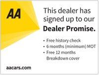 2012 CHEVROLET CAPTIVA 2.2 LT VCDI 5d AUTO 184 BHP £6995.00
