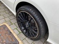 USED 2017 67 MERCEDES-BENZ CLA 1.6 CLA 180 SPORT 4d AUTO 121 BHP Low Miles, Petrol Auto, APPLE CarPlay Sensors,Warranty