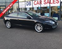 USED 2010 60 RENAULT LAGUNA 2.0 DYNAMIQUE TOMTOM DCI FAP 3d 150 BHP NO DEPOSIT AVAILABLE, DRIVE AWAY TODAY!!