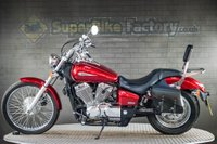 USED 2009 59 HONDA VT750 VT 750 C2 GOOD & BAD CREDIT ACCEPTED, OVER 600+ BIKES IN STOCK
