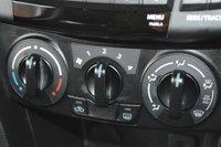 USED 2014 14 SUZUKI SWIFT 1.2 SZ2 3d 94 BHP **EXCELLENT SERVICE HISTORY**