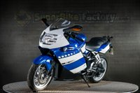 USED 2006 06 BMW K1200S K 1200 S GOOD & BAD CREDIT ACCEPTED, OVER 600+ BIKES IN STOCK