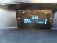 USED 2013 13 FORD RANGER 2.2 XL 4X4 S/C TDCI 148 BHP ** F/S/H * 1 OWNER ** ** 1 OWNER * F/S/H **