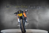 USED 2011 11 KTM RC8 1190 RC8 09 GOOD & BAD CREDIT ACCEPTED, OVER 600+ BIKES IN STOCK
