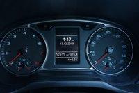 USED 2013 63 AUDI A1 1.4 TFSI S LINE STYLE EDITION 3d AUTO 121 BHP