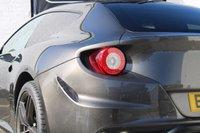 USED 2013 62 FERRARI FF 6.3 V12 3d 660 BHP