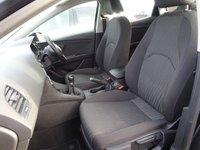 USED 2013 13 SEAT LEON 1.6 TDI SE 5d 105 BHP ZERO DEPOSIT FINANCE AVAILABLE