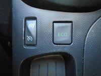 USED 2014 64 RENAULT CAPTUR 1.5 DYNAMIQUE MEDIANAV ENERGY DCI S/S 5d 90 BHP