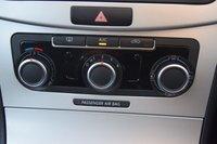 USED 2014 14 VOLKSWAGEN PASSAT 1.6 S TDI BLUEMOTION TECHNOLOGY 4d 104 BHP Free 12  month warranty