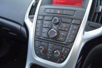 USED 2010 60 VAUXHALL ASTRA 1.6 SRI VX-LINE 5d 177 BHP Full Vauxhall Service History