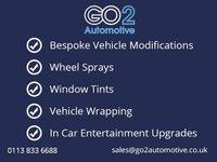 USED 2017 67 BMW 2 SERIES 2.0 218D M SPORT 2d AUTO 148 BHP
