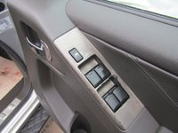 USED 2009 59 NISSAN PATHFINDER 2.5 dCi Tekna 5dr FULL MOT+FULL LEATHER+VALUE