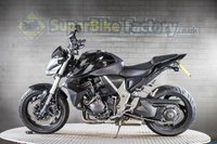 USED 2008 58 HONDA CB1000R CB 1000 R-9 GOOD & BAD CREDIT ACCEPTED, OVER 600+ BIKES IN STOCK