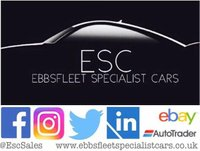 USED 2013 63 MERCEDES-BENZ B CLASS 1.5 B180 CDI SE 5dr **FINANCE OPTIONS AVAILABLE**