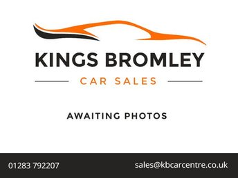 Used Land Rover Cars In Burton On Trent From Kings Bromley Car Centre